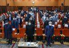 دولت سیزدهم به اجرای وعدههای رییس جمهور مقید است