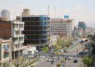 چه خانهای با چه قیمتی در تهران بخریم؟