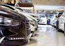 واردات خودرو انحصاری خواهد شد؟