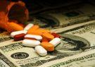 ارز ۴۲۰۰ تومانی داروهای درمان کرونا/ اعتراض مردم به گرانی داروهای کرونا صحت ندارد؟!