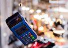 افت سنگین شاخصهای اقتصادی / تورم جدیدی در راه است؟