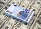 قیمت دلار در صورت تداوم تحریم چقدر میشود؟