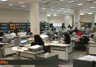 لغزش برخی دستگاهها در کرونا/ حضور ۱۰۰ درصدی کارکنان و نشستهای غیرضرور