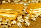 طلا ارزان می شود؟ / کاهش بیشتر تقاضا با عقب نشینی بازار
