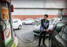 رکورد شکنی میانگین مصرف روزانه بنزین