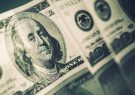 قرارداد ۱۱۶ میلیارد دلاری ارزی/ کمتر از ۲۰ درصد پرداخت شد