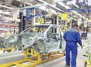 زنگ خطر افزایش خودروهای ناقص
