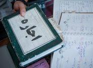 اجاره مسکن در تهران بیسر و صدا دو برابر شد