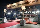 ۲ فیلم ایرانی به جشنواره کارلووی واری دعوت شدند