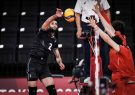 آیا به عطایی در تیم ملی والیبال ایران زمان بیشتری میدهند؟