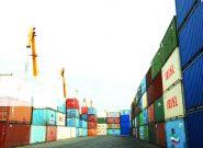 تجارت پنج میلیارد دلاری ایران با اعضای اکو