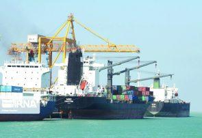 افزایش ۴۸ درصدی صادرات به اتحادیه اقتصادی آ.سه.آن
