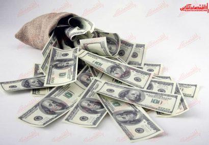 پوشش نوسانات نرخ ارز با تشکیل بازار آتی
