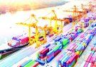 پیشبینی رشد ۵ میلیارد یورویی تجارت کشور تا پایان امسال