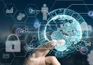 ارزش ۴۵ میلیارد دلاری بازار اقتصاد دیجیتال ایران