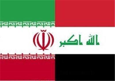 عراق برای تغییر سیاستهایش به ایران نیاز دارد