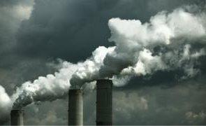 آیا اقدامات ایران برای سازگاری با تبعات تغییرات اقلیمی کافی است؟