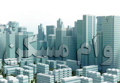 بانک باید مطمئن شود میتوانید اقساط وام ۴۸۰ میلیونی مسکن را بپردازید