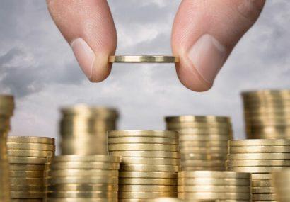سهم مناطق آزاد از سرمایهگذاری های کشور چقدر است؟
