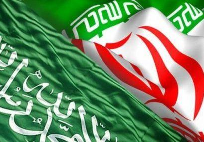 ادعای العربی الجدید درباره برگزاری دور چهارم مذاکرات تهران_ریاض