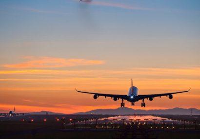 گرانفروشی پروازهای اربعین در کنار قیمتهای نجومی