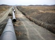 لزوم بازنگری در طرحهای انتقال آب