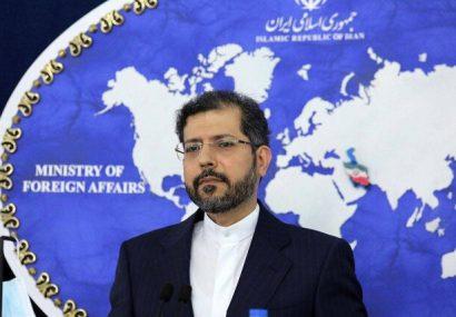 دیداری بین ایران و آمریکا در مقر سازمان ملل انجام نمی شود/ جزئیات ترور شهید فخری زاده مشخص شده