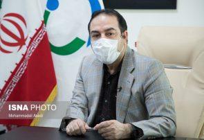 ورود ۴ واکسن ایرانی به سبد واکسیناسیون تا یک ماه آتی/برنامهریزی ۴۸ روزه برای اتمام واکسیناسیون