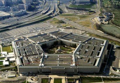 نیویورکتایمز: در حمله پهپادی به کابل هیچ بمبی مربوط به داعش نبود/ پنتاگون: درحال ارزیابی هستیم