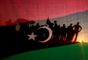 """تصویب لایحه """"ثبات لیبی"""" در مجلس نمایندگان آمریکا"""