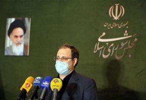 موسوی: جمهوری اسلامی با طالبان در تماس است