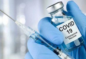 نکاتی درباره اهمیت تزریق واکسن کرونا در بیماران قلبی_عروقی