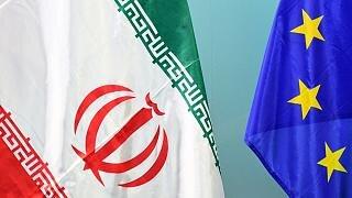 بلومبرگ: اتحادیه اروپا به دنبال توافق امنیتی، اقتصادی با ایران برای حمایت از افغانستان است