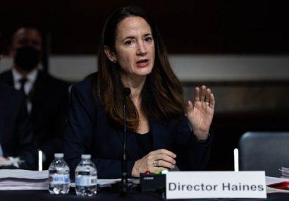مدیر اطلاعات ملی آمریکا: تروریستها در یمن، سوریه، سومالی و عراق تهدید هستند نه افغانستان