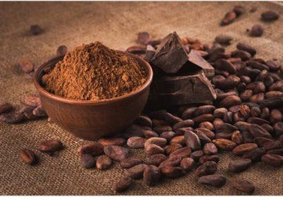 آیا مصرف کاکائو میتواند از پیر شدن جلوگیری کند؟