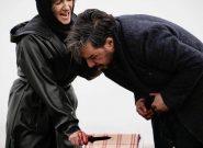 «زخم کاری»؛ سریالی پرمخاطب که ماندگار نمی شود