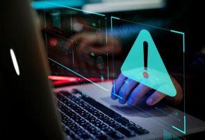 شناسایی حفره امنیتی در سیستمهای ضد تقلب ژاپنی