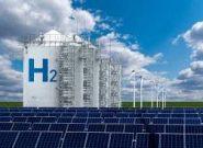 هیدروژن پاک، پلی میان امروز و آینده سبز!