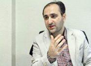 از اکسپو دبی تا ویزای ایران