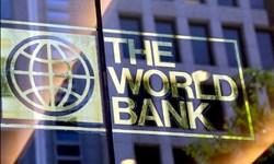 اقتصاد ایران از رکود ۲ ساله خارج شده است