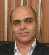 تاکید سماواتی پور بر قانونمند کردن موارد ممنوع الخروجی و مدت دار کردن آن