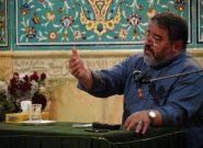 سردار جلالی: ساختار پدافند سایبری کشور با همکاری دولت سیزدهم تقویت میشود
