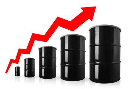 درخشش هفتگی طلای سیاه/ نفت آمریکا به مرز ۸۰ دلار رسید