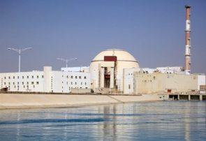 آغاز تعویض سوخت سالیانه و تعمیرات برنامهریزی شده نیروگاه اتمی بوشهر