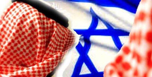 ادعای اسرائیل درباره احتمال سازش با ۴ کشور جدید/ اخباری از آشتی میان امارات و تشکیلات خودگردان