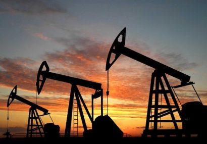 تصمیمات اوپک پلاس چه تاثیری در نفت ایران خواهد داشت؟