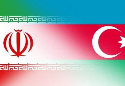 بیگدلی: دیپلماسی بهترین راه برای حل اختلافات با جمهوری آذربایجان است