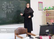 صندوق بازنشستگی کشوری مکلف به پذیرش سوابق خدمتی و ایام بلاتکلیفی معلمان دانشسرایی