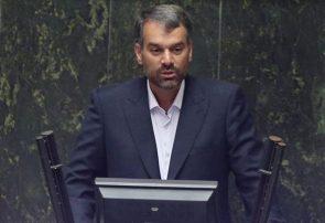 رشیدی کوچی: صبر استراتژیک ایران حدی دارد