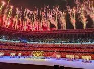 اهدای جایزه به بهترینها در المپیک ۲۰۲۰ توکیو/ ایران سهمی نداشت